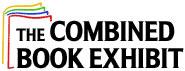 logo_thecombinedbookexhibit