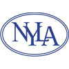 2014 New York Library Association