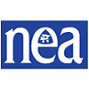 2011 National Education Association