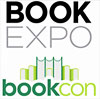 2020 BookExpo New Title Showcase (Cancelled for 2020 due to Covid-19)