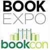 2008 Bookexpo America New Title Showcase