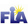 2014 Florida Library Association