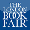 2013 The London Book Fair **New Title Showcase**