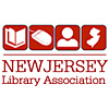 2012 New Jersey Library Association