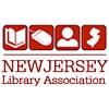 2013 New Jersey Library Association