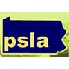 2014 Pennsylvania School Library Association