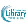 2012 Connecticut Library Association