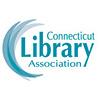 2010 Connecticut Library Association