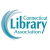 2014 Connecticut Library Association