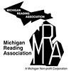 2014 Michigan Reading Association