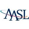2017 American Association of School Librarians