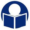 2014 New York State Reading Association