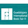 2014 Guadalajara International Book Fair