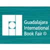 2020 Guadalajara International Book Fair (Cancelled due to Covid-19)