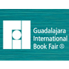 2019 Guadalajara International Book Fair