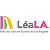 2014 Los Angeles Spanish Language Book Fair