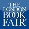 2017 London Book Fair New Title Showcase