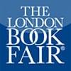 2019 London Book Fair New Title Showcase