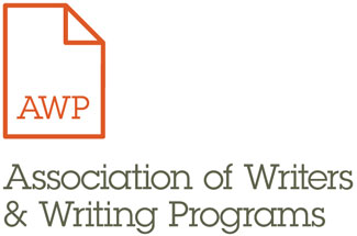 2019 Association of Writers and Writing Programs