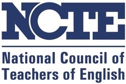 2019 National Council Teachers of English