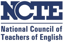 2019 National Council Teachers of English