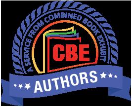 CBE Author